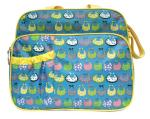 Simple Dimple Sling Diaper Bag Large – Baby Bibs